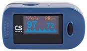 CS Medica MD300C2