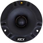 Kicx DTC 38 V2