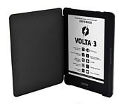 ONYX BOOX Volta 3 черный обложка