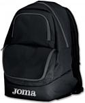 Joma Mochila Diamond II 400235.100