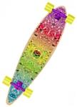 Osprey Spectrum Pin Tail Longboard