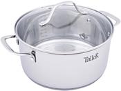 TalleR TR-1084