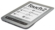PocketBook Touch 2 623