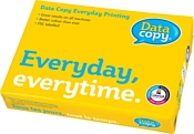 Data Copy Everyday Printing A4 (80 г/м2)