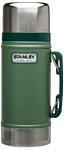 Stanley Adventure Vacuum Food Jar 0.7