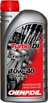 Chempioil Turbo DI 10W-40 1л