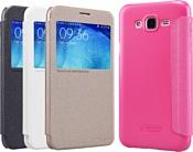 Nillkin Sparkle для Samsung Galaxy J7