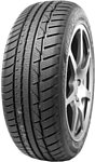 LingLong GREEN-Max-Winter-UHP 195/50 R15 82H