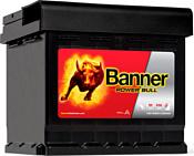Banner Power Bull P44 09 (44Ah)