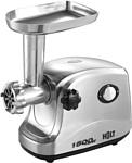 Holt HT-MG-003