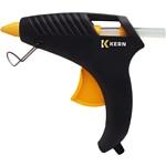 Kern KE125577
