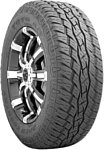 Toyo Open Country A/T Plus 245/70 R16 111H