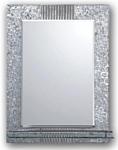 FRAP Зеркало F656