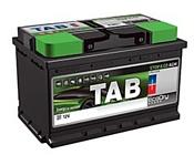 TAB EcoDry Stop&Go AGM 95 R (95Ah)