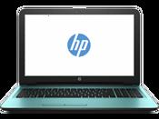 HP 15-ay041ur (P3T10EA)