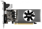 Palit GeForce GT 730 2048Mb (NE5T7300HD46-2087F)