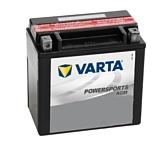 VARTA POWERSPORTS AGM 503014 (3Ah)