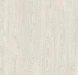 Quick-Step Impressive Дуб фантазийный белый (IM3559)