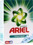 Ariel Горный родник 450 г
