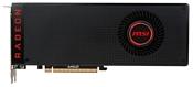 MSI Radeon RX Vega 64 1247Mhz PCI-E 3.0 8192Mb 1890Mhz 2048 bit HDMI HDCP