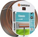 "Gardena Classic 13 мм (1/2"", 50 м) (18010)"