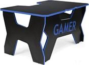 Generic Comfort Gamer2/N/B