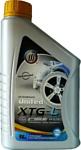 United Oil XTG-L 10W-40 1л
