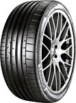Continental SportContact 6 245/35 R20 95Y