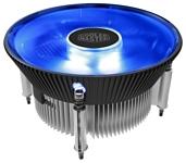 Cooler Master I70C