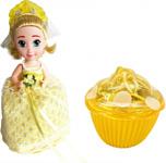 Emco Cupcake Surprise Невеста Лиза 1105