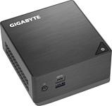 Gigabyte GB-BLPD-5005 (rev. 1.0)
