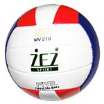 ZEZ Sport MV210