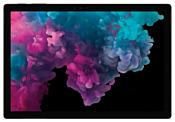 Microsoft Surface Pro 6 i7 8Gb 256Gb
