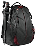 Manfrotto Pro Light Bumblebee-130