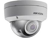 Hikvision DS-2CD2123G0-I (6 мм)