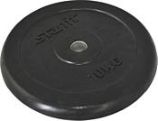 Starfit BB-202 10 кг