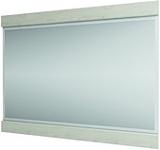 Анрэкс Зеркало Magellan 80x60 (сосна винтаж)