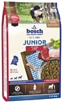 Bosch (3 кг) Junior Lamb & Rice