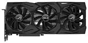 ASUS GeForce RTX 2080 Strix Gaming OC (ROG-STRIX-RTX2080-O8G-GAMING)