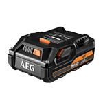 AEG L1830RHD (4932471051)