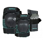 Powerslide Standard Tri-Pack Women 903243 L/XL