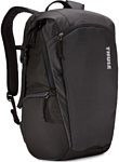 Thule EnRoute Camera Backpack 25