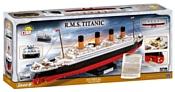Cobi R.M.S. Titanic 1916 Titanic 1/300