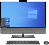 HP ENVY All-in-One 32-a0001ur (9MN79EA)