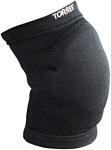 Torres Pro Gel PRL11018S-02 (S, черный)