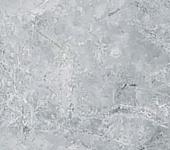 Falquon Stone 2.0 Martico Grigio Q1020