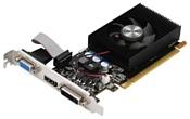 AFOX GeForce GT 730 2048MB (AF730-2048D3L6)