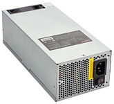 ExeGate Server PRO-2U-600ADS 600W