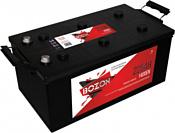BOZON 6СТ-225 (225Ah)