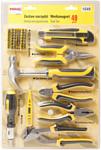 WMC Tools 1049 49 предметов